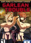 Garlean Trouble – Sin and CI Adventures