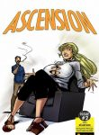 Bot- Ascension 2- coverinfo