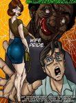 illustratedinterracial- Wife Pride- coverinfo