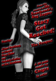 Cagra – Stacy Got Roached- coverinfo