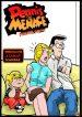 Everfire- Dennis the Menace- infocover