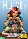 Milf Milk 09 (my.porncomix Cover)