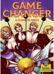 Bot- Game Changer 6- infocover