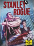 Stanley Rogue- The Skin Thief Case Issue 1- infocveor
