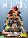 Bot- Milf Milk 8- infocover