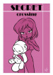 Kiseki34- Secret Crossing (Animal Crossing) (My.porncomix Cover)
