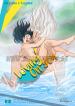 Loving on You- Aquarina (My.porncomix Cover)