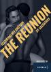 [Sassafras] The Reunion (Star Wars) (My.porncomix Cover)