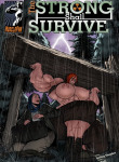The-Strong-Shall-Survive_04 (My.porncomix Cover)