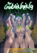 Tracy Scops – The Goblinning (My.porncomix Cover)