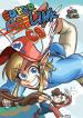 Dconthedancefloor- Super Link 69 (Legend of Zelda) (my.porncomix Cover)