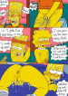 DXT91 – Simpsons Gender Bender (my.porncomix Cover)