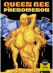 Queen Bee Phenomenon- Bot (my.porncomix Cover)