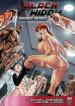 Biochem Menace- Tracy Scop (The Avengers) (my.porncomix Cover)