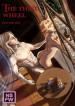 [DenverJem] The Third Wheel (Castlevania) (my.porncomix Cover)