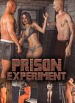 Gonzales – Prison Experiment