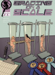 Grading-On-A-Scale_01 (my.porncomix Cover)