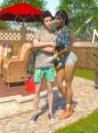 Lexx228 – The Neighbor's Garden