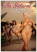 Au Naturel Part 6- Pegasus Smith (my.porncomix Cover)