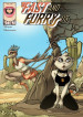Fast-And-Furry-Us (my.porncomix Cover)