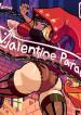 Valmar- Valentine Parade (Odin Sphere)