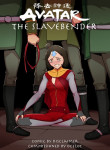 Disclaimer- The Slavebender (The Legend of Korra) (porncomixinfo.net)