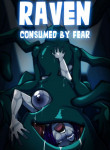 Raven Consumed by Fear- Nyte (porncomixinfo.net)