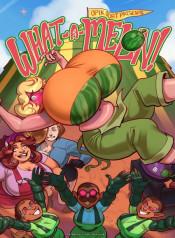 0pik-0ort – What-a-Melon!
