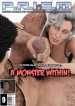 A Monster Within- PRISM#9 (porncomixinfo.net)