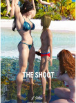Amazonias- The Shoot