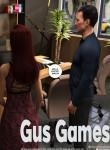 Daval3D – Gus Games