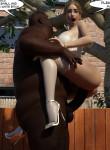 Elf3D- Sexy Sister Ep 3