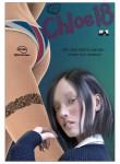 GDS- Chloe 18 – Chapter 1