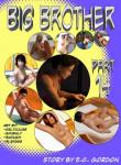 Big Brother 14 – Sandlust (porncomixinfo.net)