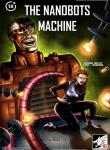 Ivan Anguld- The Nanobots Machine (Locofuria)
