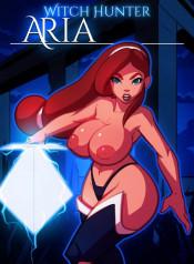 1:Witch_Hunter_Aria (porncomixinfo.net)
