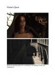 [Barthel] – Elaine's Quest