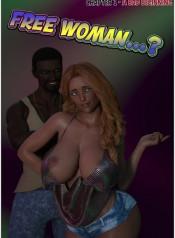 Free Woman- MYLF3D (porncomixinfo.net)