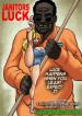 Janitor's Luck- IllustratedInterracia (porncomixinfo.net)