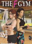 The F Gym – Lexx228