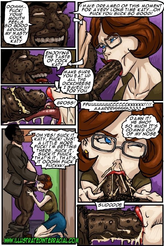 Full wife porn manga Wife Pride Porn Comics